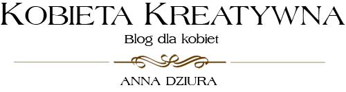 kobietakreatywna.pl