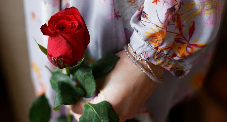 Idealne prezenty na Dzień Kobiet