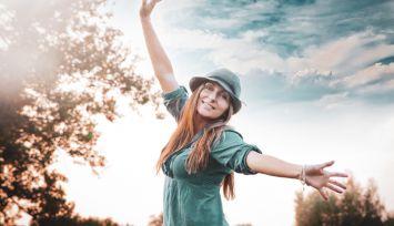 5 rzeczy, które warto zrobić w lipcu