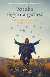 Najbardziej inspirująca książka. Sztuka sięgania gwiazd
